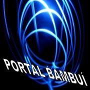 Portal Bambuí